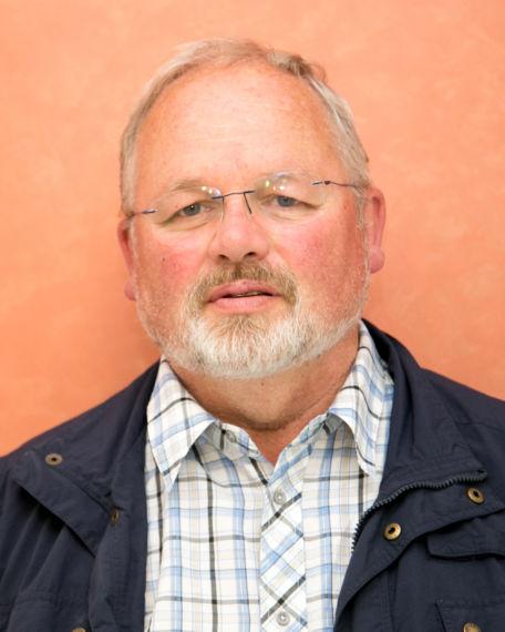 Gerhard Bayerl