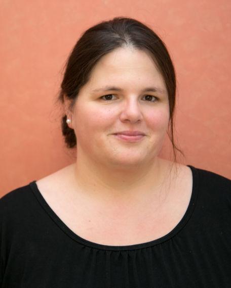 Sabrina Bayerl